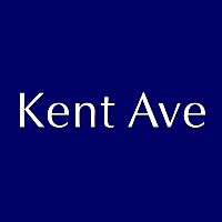 Kent Aveあみアウトレット店