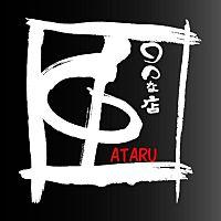 中(ATARU)