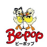 カラオケ Be-POP 鴨川店