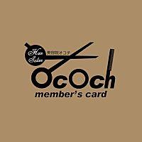 ococh