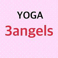 YOGA 3ANGELS