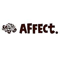 AFFECt.
