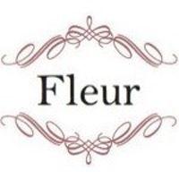 FLEUR 韓国子供服