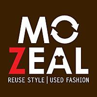 MO-ZEAL 湘南台
