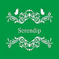 Serendip セレンディップ