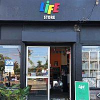 Lifedailywear
