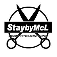 美容室 Stay by McL