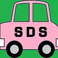 桜井自動車教習所