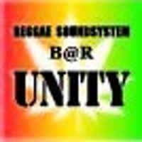 BAR UNITY