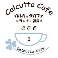 CalcuttaCafe