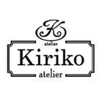 Kiriko atelier