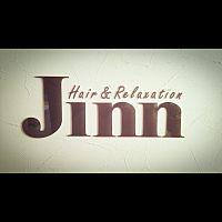 Hair&Relaxation Jinn