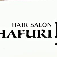HAFURI
