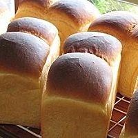 パン工房フォーゲル