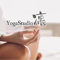 YogaStudio凛