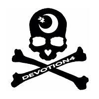 Devotion4