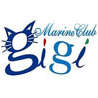 Marineclub Gigi