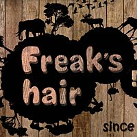 Freak'sHair 春日部