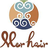 Mer hair(メルヘアー)