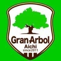 GranArbol