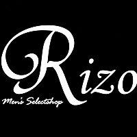 Rizo(リゾ)