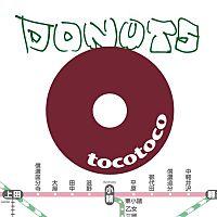 tocotoco