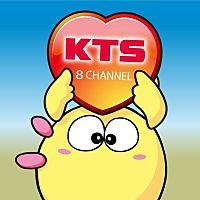KTS鹿児島テレビ