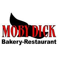モビーディック パークプレイス大分店