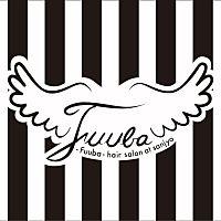 FUUBA