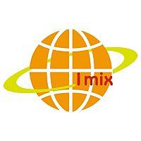 アメリカン雑貨 Imix