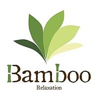 Bamboo松原インター店