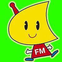 FM徳島 80.7MHz