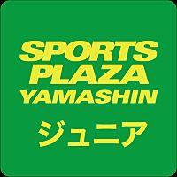 スポーツプラザ山新石岡スイミング