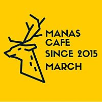 Manas-CAFE