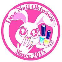 Love Nail Okinawa