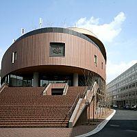 関西大学生活協同組合