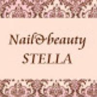 Nail & beauty STELLA