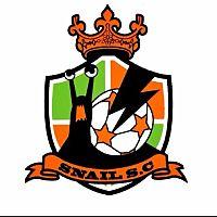 スネイルサッカークラブ