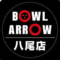 BOWLARROW 八尾店
