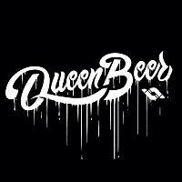 @QueenBeerJeans