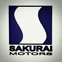 桜井モータース