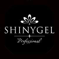 【プロ専用】SHINYGEL pro
