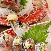 江戸前回転寿司 海鮮問屋ふじ丸