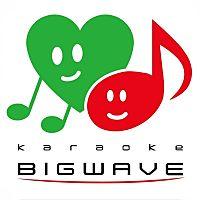 BIG WAVE 大山店