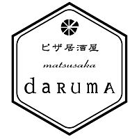 松阪 daRumA