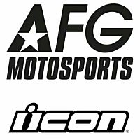 AFG MOTOSPORTS