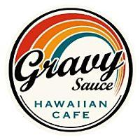 Gravy Sauce