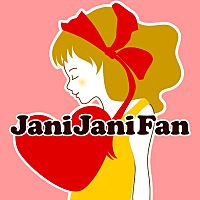 JaniJaniFan
