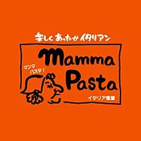 マンマパスタ 本厚木店