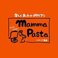 マンマパスタ 成瀬店